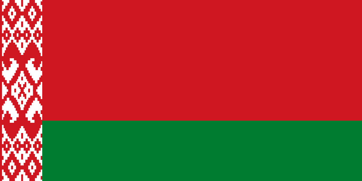 Belarusian Translation Services