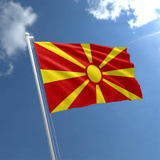 Macedonian Translation Services