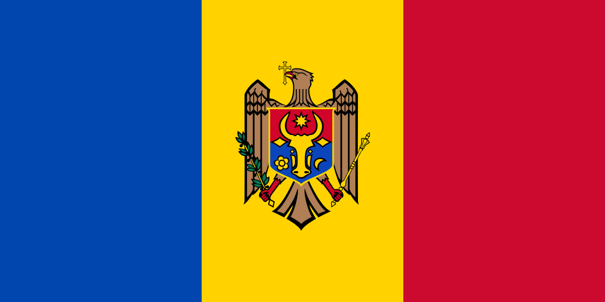 Moldova Translation Services