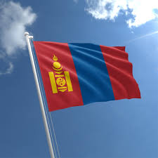 Mongolian Translation Services