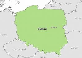 Polish Document Translations