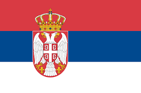 Serbian Translation Services
