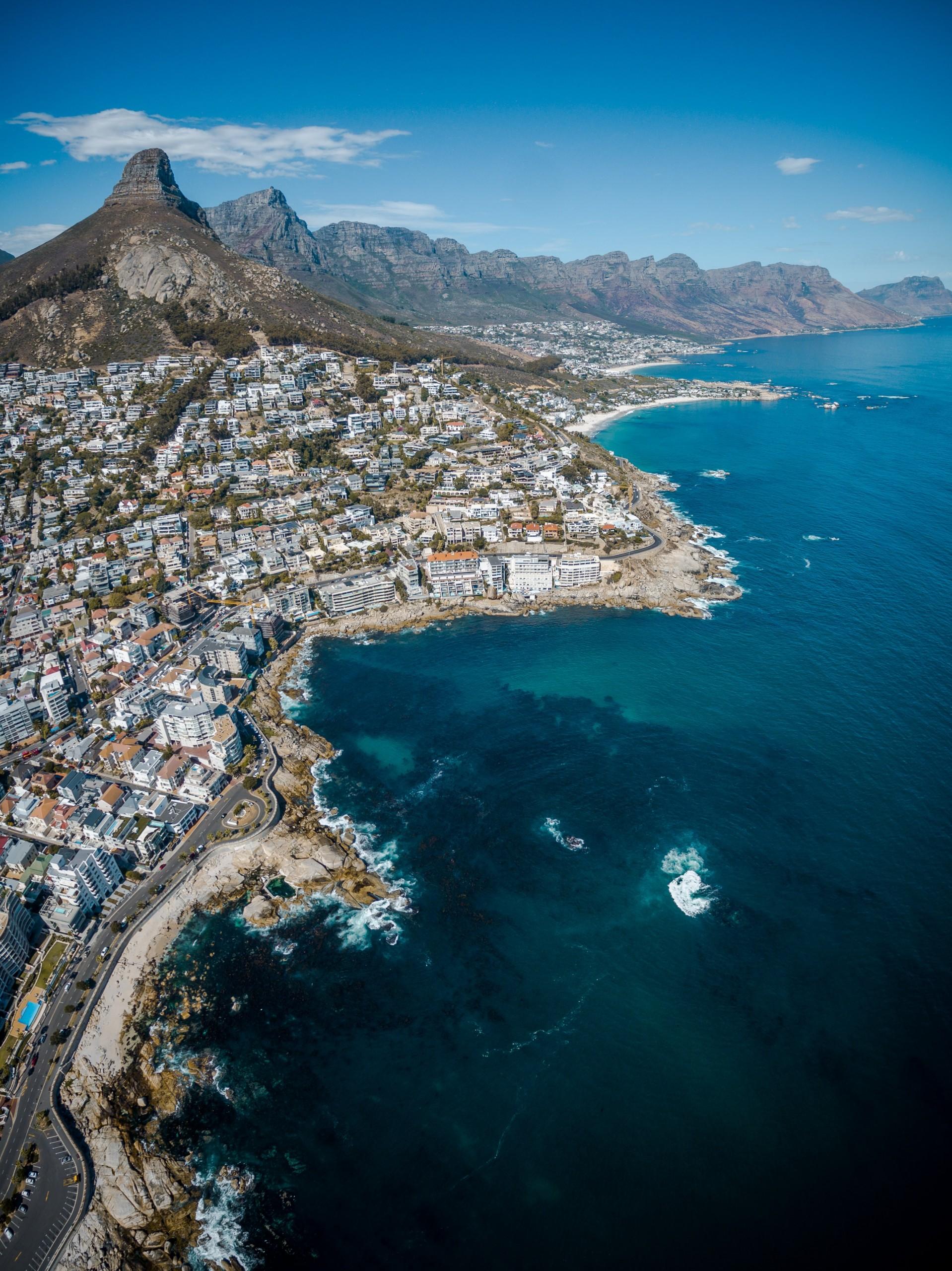 Afrikaans Translation Services